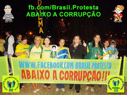 brasil-protesta_533x399