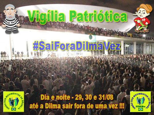vigilia-patriotica_533x399